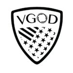 V GOD PRODUCTS