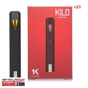 Kilo 1K Pod Kit