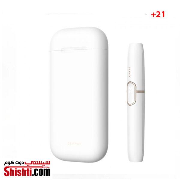 AMO Heat-not-burn Device 120 mah