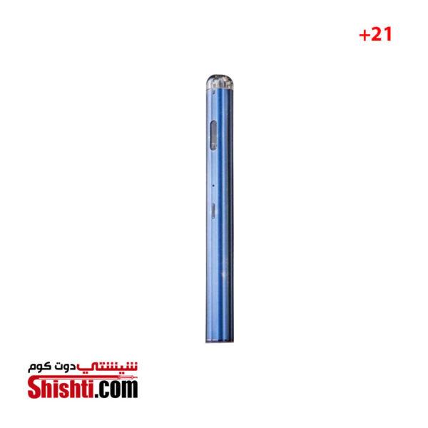 AXON X POD KIT -Blue