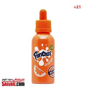 Fantasi Orange 50ml