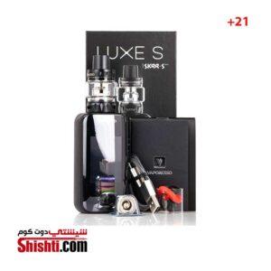 luxe kit kuwait