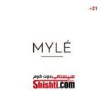 Myle Kuwait