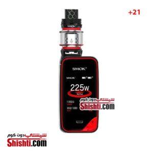 vape smok xpriv kuwait red