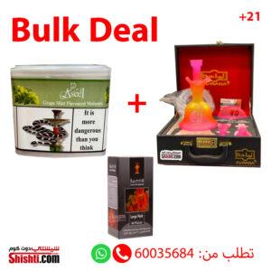hookah kuwait shisha delivery