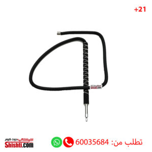 hookah hose high quality