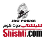 jag power kuwait charcoal jag power