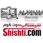 alwaha molasses