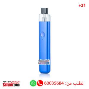 wenax k1 blue