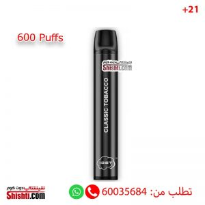 iget tobacco disposable